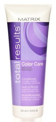 MATRIX TOTAL RESULTS Color Care Balsamo 250ml 1