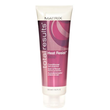 MATRIX TOTAL RESULTS Heat Resist Balsamo 250ml