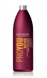 REVLON PROFESSIONAL Proyou Repair Shampoo 1000ml