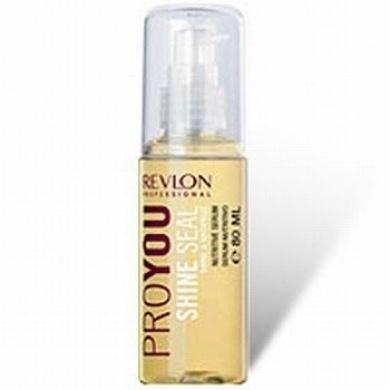 REVLON PROFESSIONAL Proyou Shine Seal 80ml
