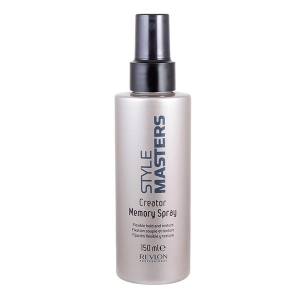 REVLON PROFESSIONAL Style Master Memory Spray 150ml