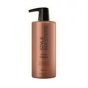 REVLON PROFESSIONAL Style Master Shampoo Volume 400ml