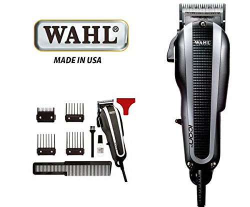 WAHL Tosatrice Professionale Icon