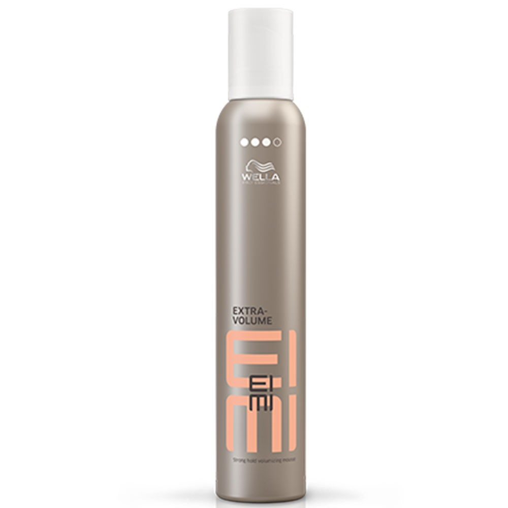 EIMI EXTRA-VOLUME 300 ML
