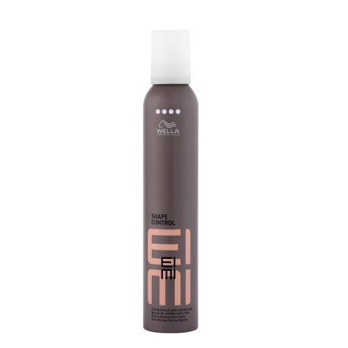 EIMI SHAPE CONTROL 300 ML