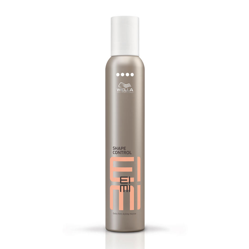 EIMI SHAPE CONTROL 500 ML  -