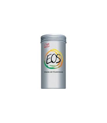 EOCOLORE BASE NAT.CHILI VII 120G 1