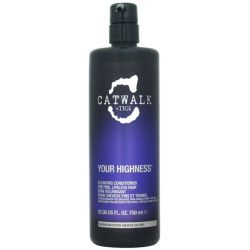 CW YOUR HIGHNESS CONDITIONER 750ML