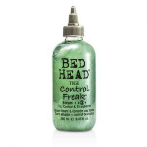 BH CONTROL FREAK 250 ML