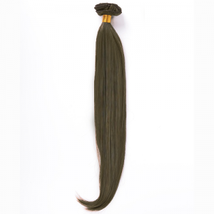 Hair Extension CM 50-55 COL.10