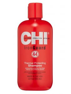 FAROUK CHI 44 Iron Guard Shampoo 355ml