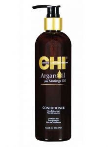 FAROUK CHI Argan Oil Balsamo 355ml