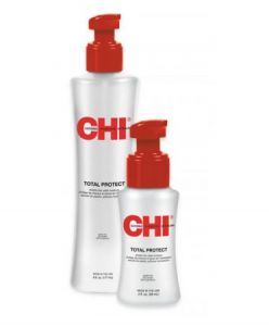 FAROUK CHI Infra Kit Total Protect 177ml + 59ml