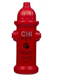 FAROUK CHI Pet Neem Gentle Shampoo 473ml