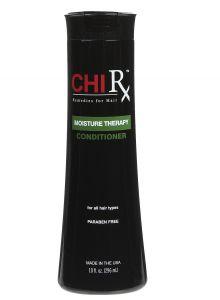 FAROUK CHI Rx Moisture Therapy Balsamo 296ml