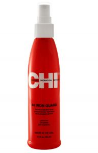 FAROUK CHI Thermal Styling 44 Iron Guard 250ml
