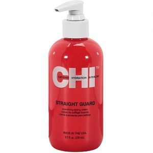 FAROUK CHI Thermal Styling Straight Guard 200ml