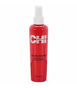 FAROUK CHI Thermal Styling Volume Booster 250ml