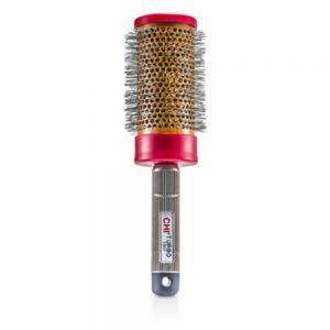 FAROUK CHI Turbo Jumbo 2'' Round Brush Nylon Bristles