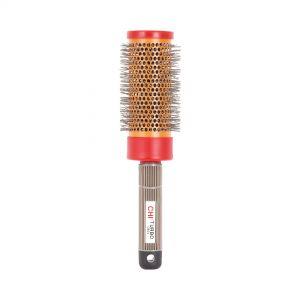 FAROUK CHI Turbo Large 1 1/2'' Round Brush Nylon Bristles