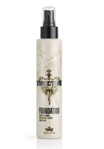 JOICO Structure Hair Foundation 150ml 1