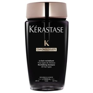 KERASTASE Chronologiste Bain 250ml