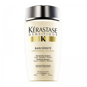 KERASTASE Densifique Bain Densite 250ml