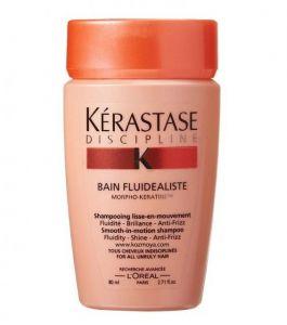 KERASTASE Discipline Bain Fluidealiste 80ml