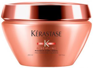 KERASTASE Discipline Curl Ideal Masque 200ml
