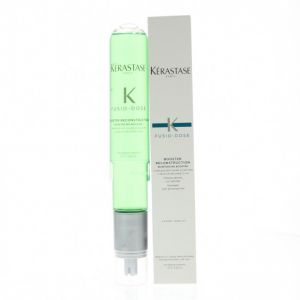 KERASTASE Fusio Dose Booster Reconstruction 120ml
