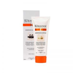KERASTASE Immersion Nutritive Irisome 200ml