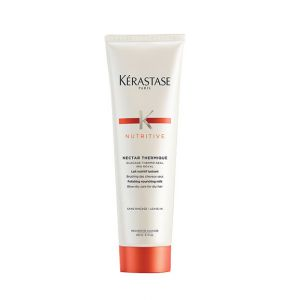 KERASTASE Nutritive Nectar Thermique 150ml NEW