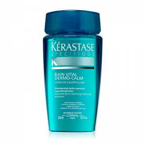 KERASTASE Specifique Bain Vital Dermo Calm 250ml