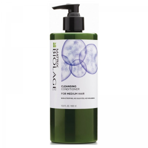 MATRIX Biolage Cleansing Conditioner Medium Hair 500ml