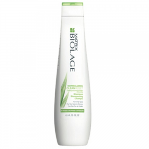 MATRIX Biolage Scalpsync Normalizing Shampoo 400ml