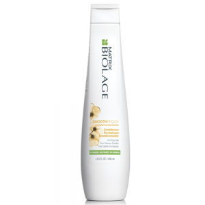 MATRIX Biolage Smoothproof Balsamo 400ml