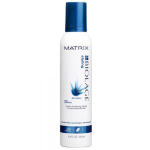 MATRIX Biolage Styling Hydra Foam Styler 250ml