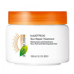 MATRIX Biolage Sunsorials Repair Treatment Mask 150ml