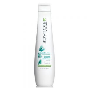 MATRIX Biolage Volumebloom Balsamo 400ml