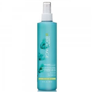 MATRIX Biolage Volumebloom Full Lift Spray 250ml