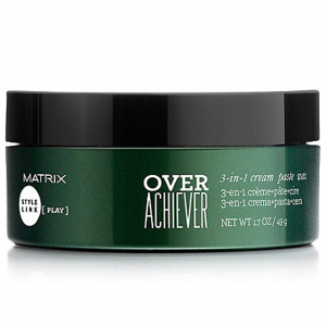 MATRIX Style Link Over Achiever 3 In 1 50ml 1