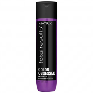 MATRIX TOTAL RESULTS Color Obsessed Balsamo 300ml
