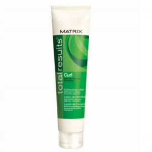 MATRIX TOTAL RESULTS Curl Contouring Lotion 150ml 1