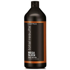 MATRIX TOTAL RESULTS Mega Sleek Balsamo 1000ml