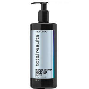 MATRIX TOTAL RESULTS Miracle Morpher Kick-Up Protein 500ml