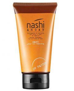 NASHI Mask After Sun Repairing 150ml