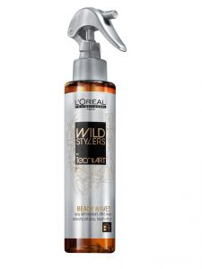 L'OREAL Wild Stylers Tecni Art Beach Waves 150ml