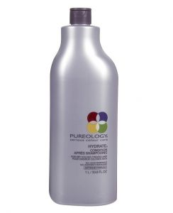 PUREOLOGY Hydrate Balsamo 1000ml