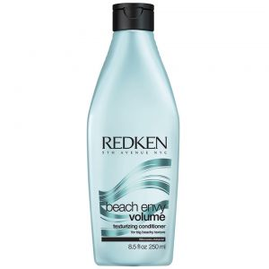 REDKEN Beach Envy Volume Conditioner 250ml