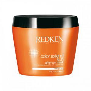 REDKEN Color Extend Sun Mask 250ml